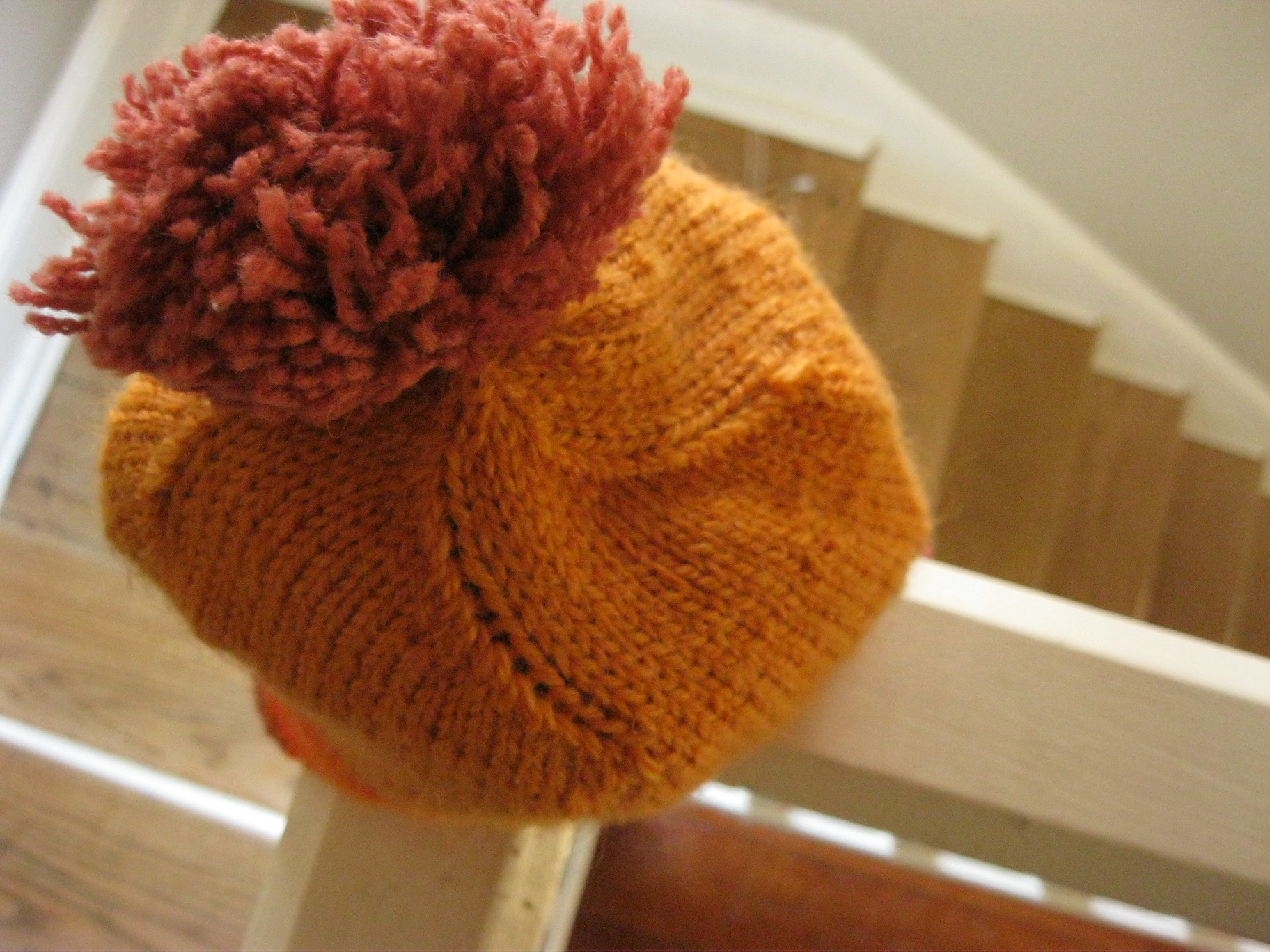 Jayne\'s hat from Firefly | Freestyle Fashion